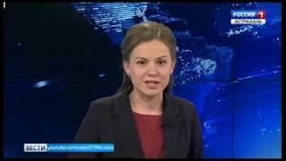 Астрахань вошла в Золотую сотню городов-участников Международного фестиваля