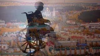 В Ханты-Мансийске пройдут мероприятия, посвященные Международному дню инвалидов