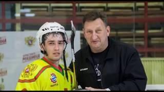 Виновник ДТП, в котором погиб хоккеист, может избежать наказания