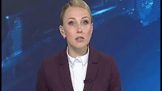 Вести Красноярск от 04 июля 2018