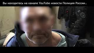 СИЛОВИКИ  /   отряд специального назначения