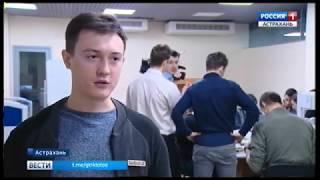 Астраханская область в полной мере выполнила все майские указы Президента