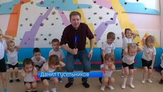 Пермь. Новости культуры. 11. 04.2018
