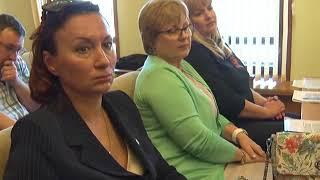 В счетной палате рассказали, как в Крыму используют бюджетные средства и имущество
