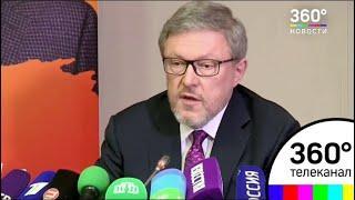 Явлинский: Отменить призыв и полностью перейти на контрактную армию
