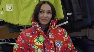 Сделать сезон холодов стильным и комфортным просто с Ярмаркой верхней одежды «Ермак»