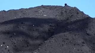 Склад для угля построят на ул.Кубанской в Биробиджане(РИА Биробиджан)