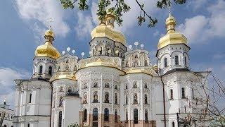 Один шаг до независимости: дарует ли Константинополь автокефалию Украинской православной церкви?
