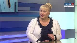 Интервью-24. Псков Ольга Милонаец 22.11.2018