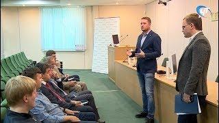 В Великом Новгороде займутся проблемой занятости людей предпенсионного возраста