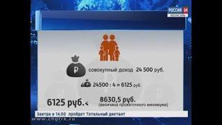 Кому полагается субсидия: при оплате жилищно-коммунальных услуг можно экономить