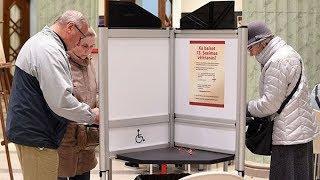 Изменится ли политический курс Латвии после выборов? Обсуждение на RTVI