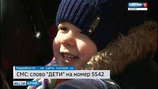 Егору Масколенко требуется ваша помощь!