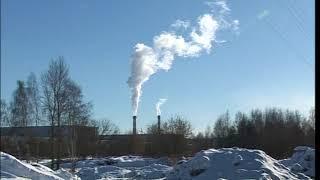 Специальная комиссия проверяет качество воды в Заволжском районе Ярославля