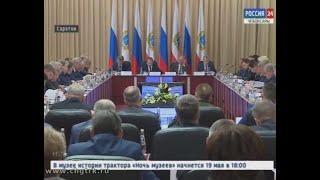 Уберечь от экстремизма:  участники Совбеза России обсудили, как  при помощи государственной поддержк