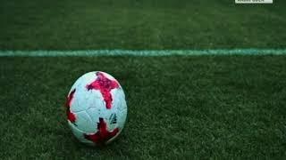 Вести-Хабаровск. Сборная РФ по футболу исполняет мечты