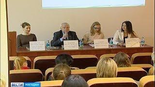 143 жалобы на нарушения в сфере госзакупок поступило в региональный УФАС