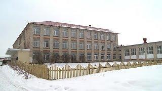 На ремонт школы в Беково выделят 3 млн. рублей