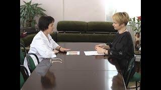 Программа «Личный врач»