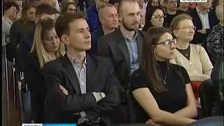 Продолжаются дебаты между участниками предварительного голосования на выборах депутатов Горсовета