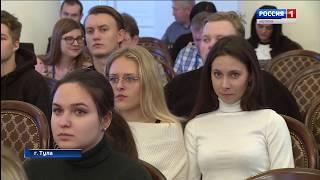 Костромские бизнесмены подводят итоги участия в Российско-итальянском форуме
