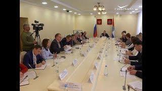 В Самарской области увеличат меры соцподдержки людей предпенсионного возраста
