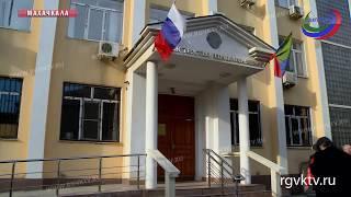 В Дагестане расследуют смерть ребенка в махачкалинском роддоме №1