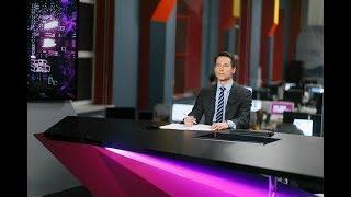 Выпуск новостей в 17:00 CET с Артемом Филатовым