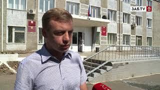 В министерстве образования утверждают: В сентябре новый сад будет