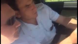 На Ставрополье поймали 250 пьяных водителей