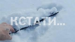 Утечка газа привела к взрыву автомобиля на Казанском шоссе