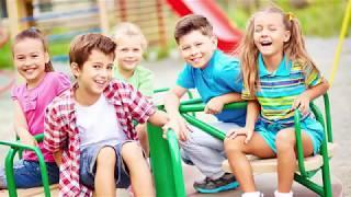 20 площадок проекта «Город детства» откроется в Вологде