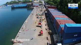 Еще несколько фигурантов появились в деле пляжа «Юбилейный» во Владивостоке