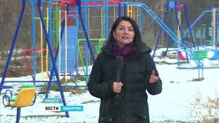 В России вступили в силу новые требования к организации летних лагерей для школьников