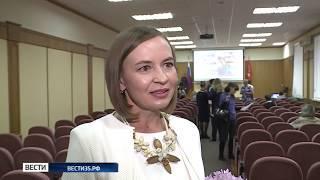 В России отмечают День воспитателя и дошкольных работников
