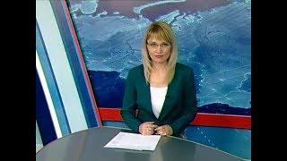 Вести Адыгея - 07.03.2018