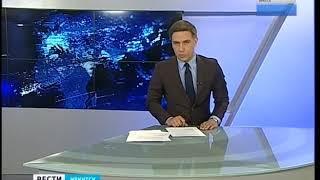 Подозреваемых в продаже наркотиков задержали в Братске