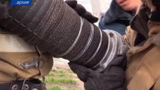 Крымские спасатели намерены проверить места массового скопления людей