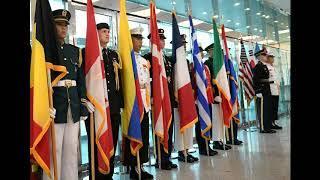 Братоубийственная бойня корейцы вспоминают войну Севера и Юга