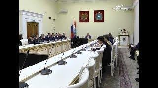 Более 50 млн руб. в Самарской области могут направить на решение проблемы обманутых дольщиков