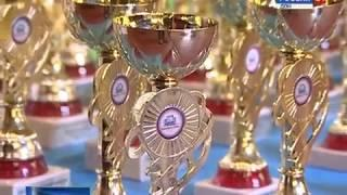 В Ростове назвали победителей международного фестиваля «Аккордеон плюс»