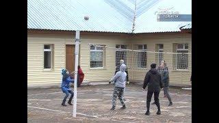Бороться с пагубными зависимостями жителям Самарской области предлагают по уникальной программе
