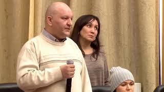 В Саратове скорректировали сроки ввода проблемных домов