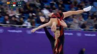 Олимпиада: итоги 6-го дня