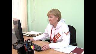 Стало известно, как можно стать волонтером избирательного штаба кандидата Путина