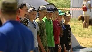 Смотрите новый выпуск программы «Россия молодая» 30 июня в 8.45 на телеканале «Россия 1»