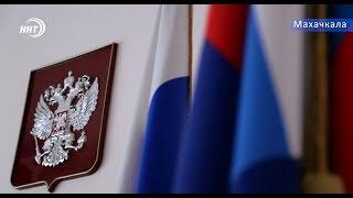 350 млн рублей вернула прокуратура в бюджет Дагестана
