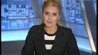 РОССИЯ 25 апр 2018 Ср 17 40