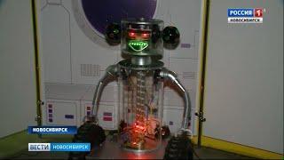 Высадиться на Марс смогут гости парка приключений «Космодрайв»