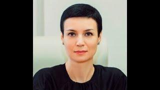 Ирина Рукавишникова стала сенатором от Ростовской области в Совете Федерации